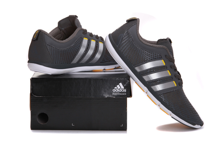 nouvelle adidas homme,marque adidas chaussure baskets adidas