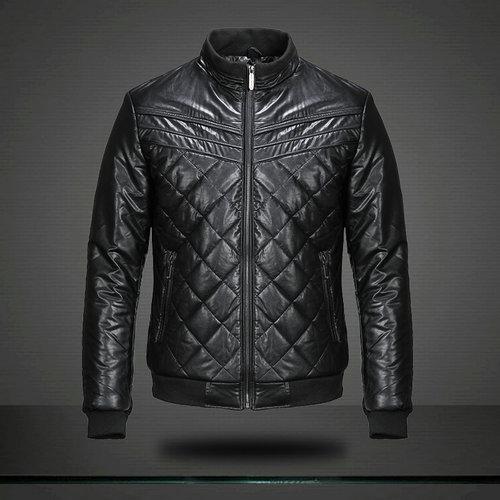 b53eccb37b50 philipp plein veste femmes hommes new items lattice noir de  Philipp ...