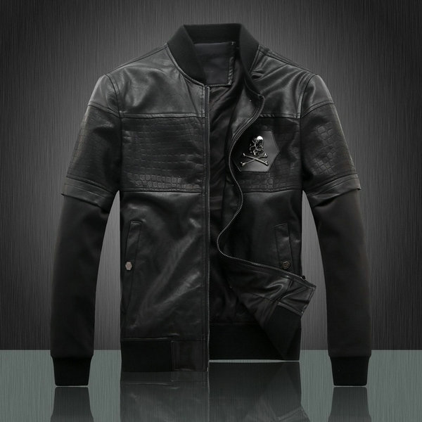 philipp plein veste femmes hommes new items schadel black de eur 90. Black Bedroom Furniture Sets. Home Design Ideas
