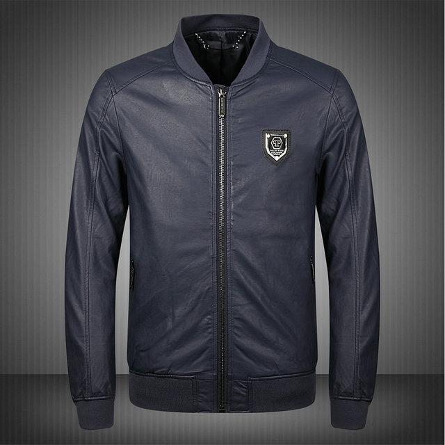 philipp plein veste femmes hommes new items zipper qp logo de eur 90. Black Bedroom Furniture Sets. Home Design Ideas