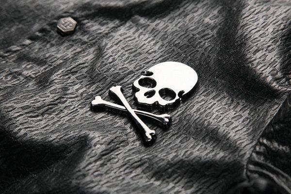 philipp plein veste femmes hommes new items skull mark de eur 90. Black Bedroom Furniture Sets. Home Design Ideas
