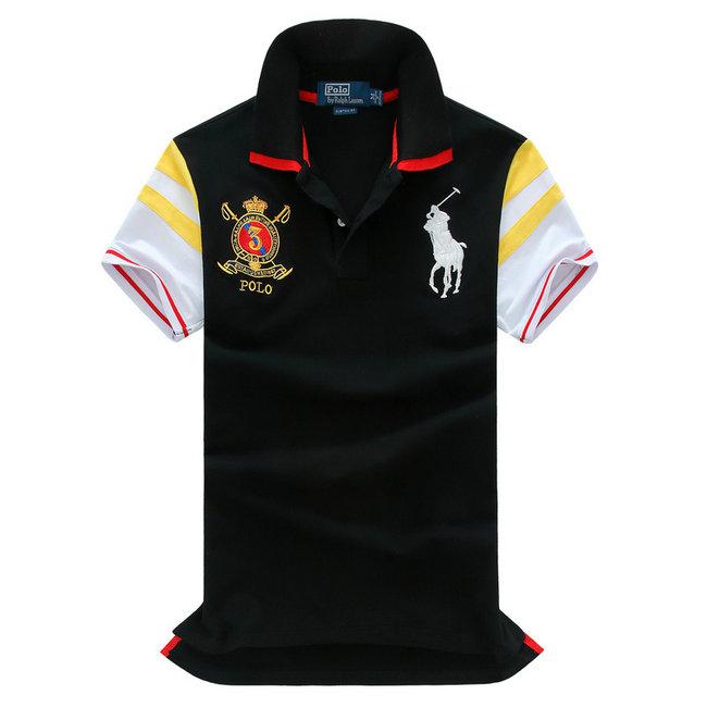 polo t-shirt ralph lauren au meilleur prix