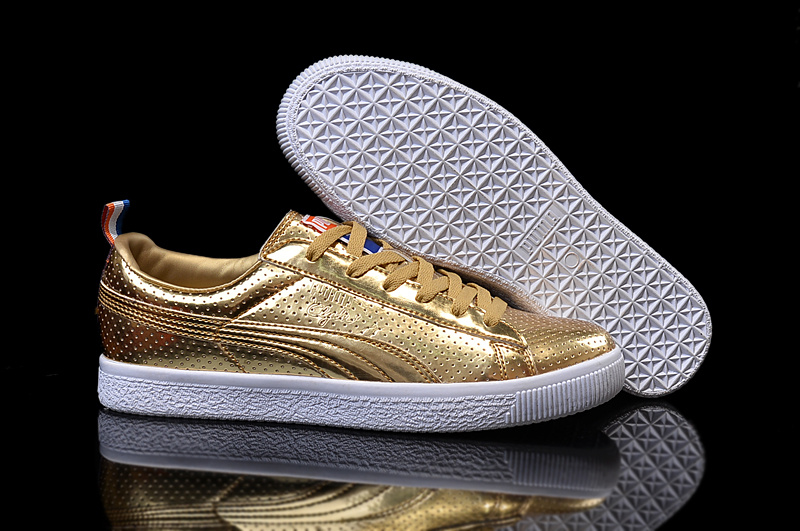 Puma Nouvelle Collection 2017 Chaussure
