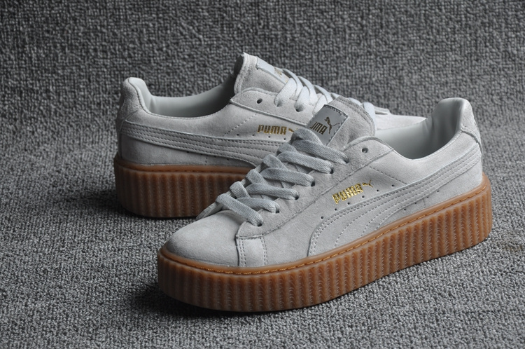 Puma Rihanna Collection Chaussure