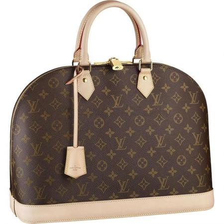 bf46810394 sac louis vuitton solde alma mode france,lvsac pas cher
