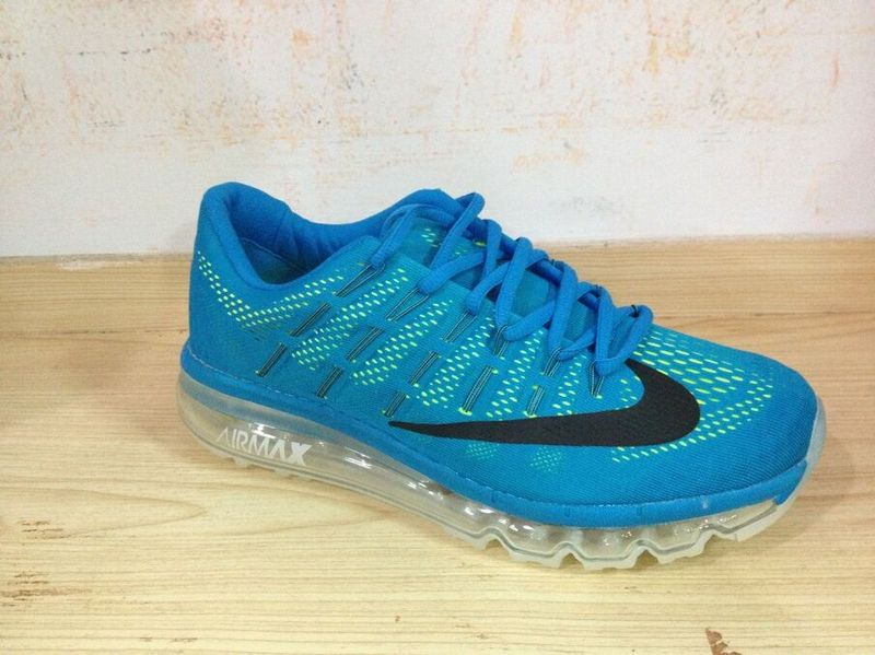 taille 40 760fc 50cde chaussure air max 2016