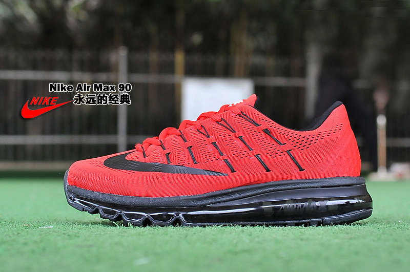 homme air max 2016 nike chaussure de sports training basket