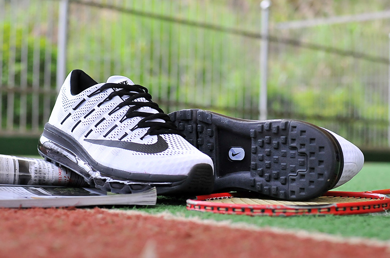 chaussures nike air max 2016 baskets super hommes france