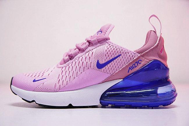 size 40 b6503 7baf4 chaussures nike air max 270 pour femmes wmr10