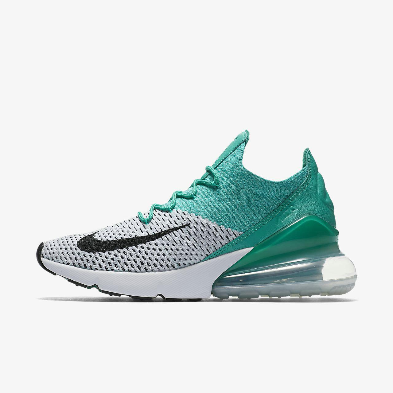 promo code e4074 027b0 Nike Air Max 270 femme chaussure de Running,nike air max 270 femme promo,