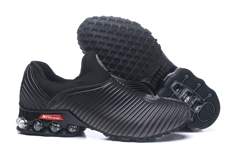 Chaussures Shox 50 Cent Nike Deliver De Ltr gvbf6Y7y