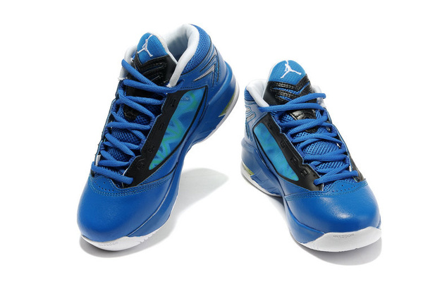 chaussures de séparation 9521b 32626 chaussures air jordan fpolished 45 ebay hot blue black ...
