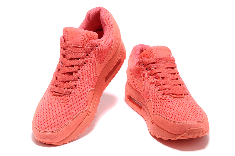 low priced 5d4e4 1334a chaussures discount nike air max 87 em hommes femmes 2013 usa size 36-40 all