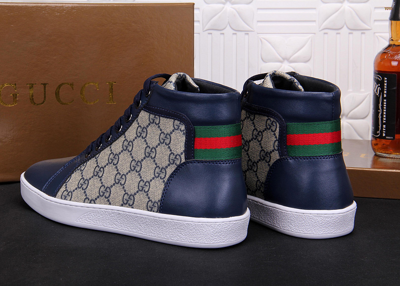 chaussure gucci montant homme. Black Bedroom Furniture Sets. Home Design Ideas