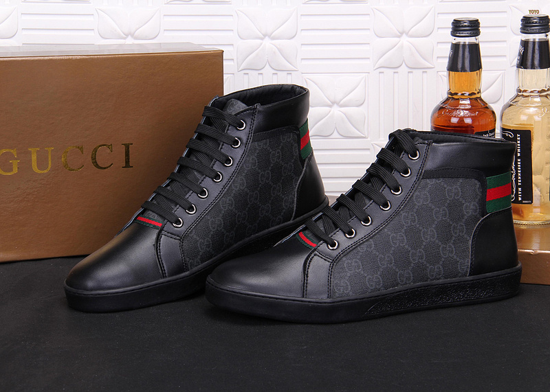 chaussures gucci homme 2018. Black Bedroom Furniture Sets. Home Design Ideas
