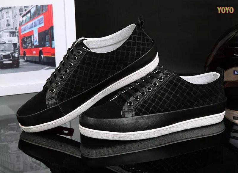chaussures gucci hommes toile imprimee montante tissage daim de eur 56. Black Bedroom Furniture Sets. Home Design Ideas