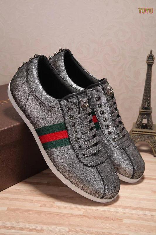 chaussures hommes bottines gucci noble classic chaussures gucci noir pa cher. Black Bedroom Furniture Sets. Home Design Ideas