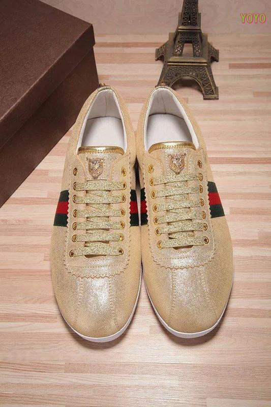 chaussures solde gucci hiver 2016 golden mask chaussures gucci occasion. Black Bedroom Furniture Sets. Home Design Ideas