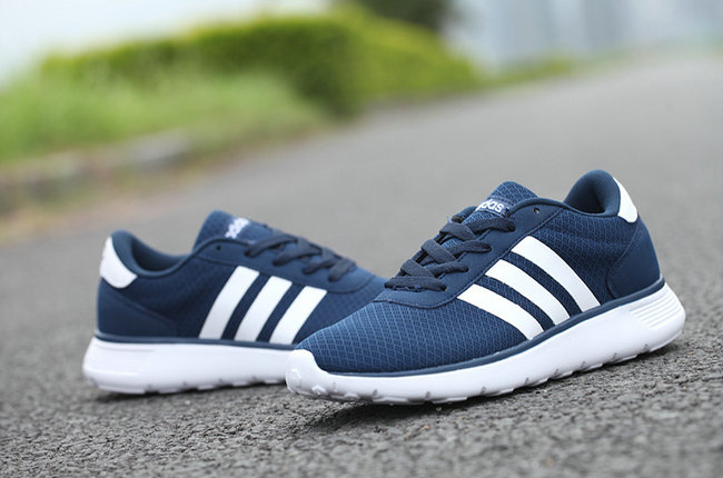 Chaussures Adidas 2015