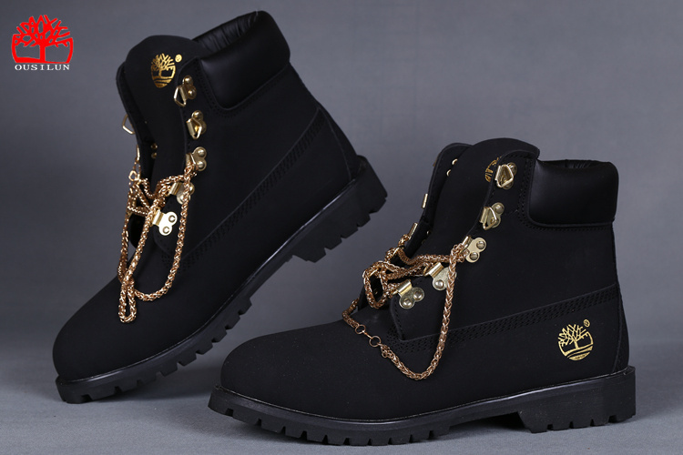 5d262e860 shoes timberland women vente promo chain jeans de <Timberland women ...