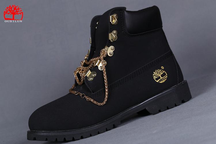chaussures timberland femmes vente promo chain jeans de eur 57. Black Bedroom Furniture Sets. Home Design Ideas