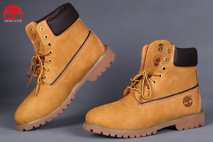 d9b1cf478fd chaussures timberland femmes vente promo tbl yellow de  Timberland ...
