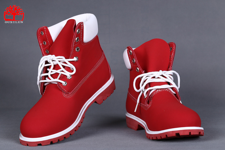 ee5a1c81f5a ... shoes timberland women vente promo gril