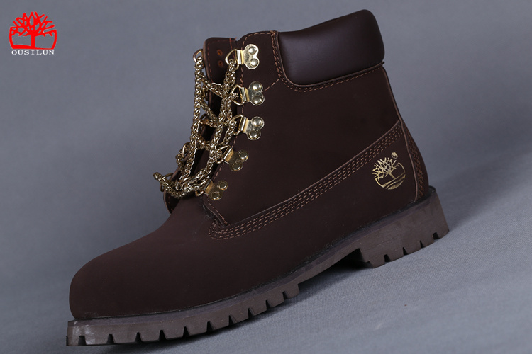 timberland noire femme promo