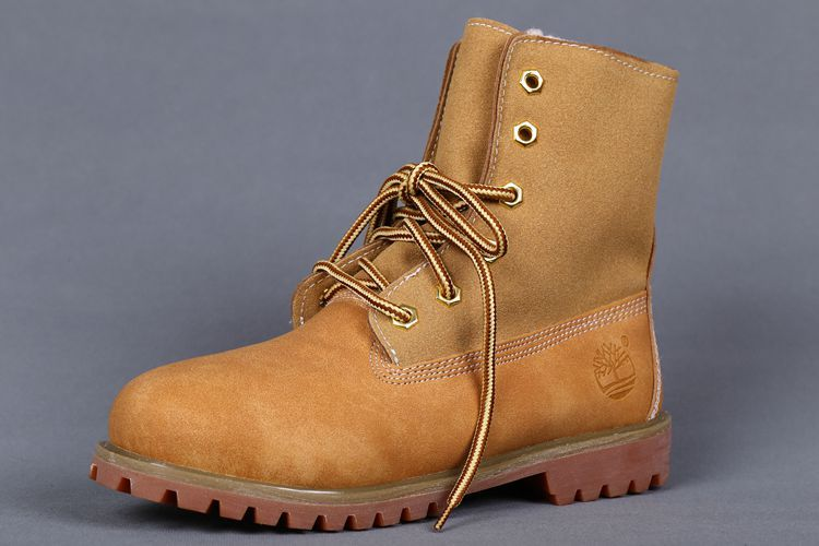 Timberland shoes discount coupons
