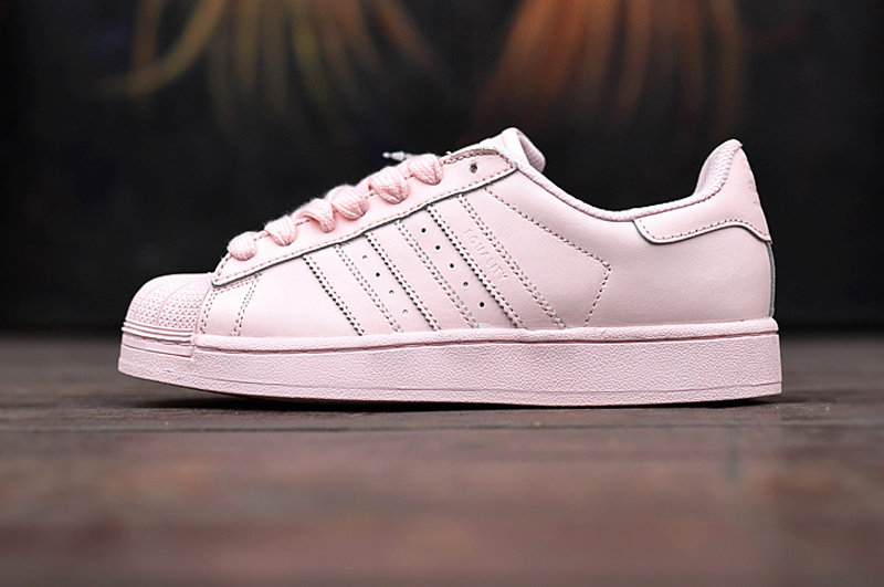 adidas chaussures femme 2015