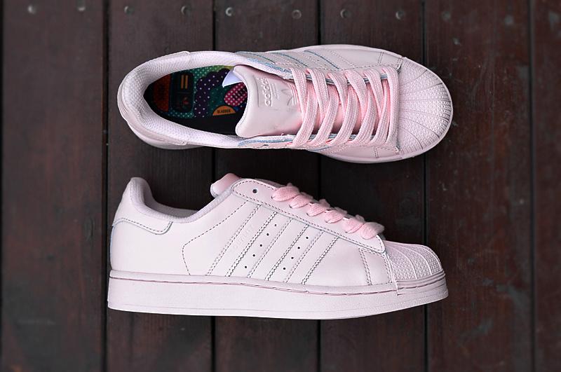 59395995af9f chaussures femmes adidas zx running pink face shell de <adidas ...