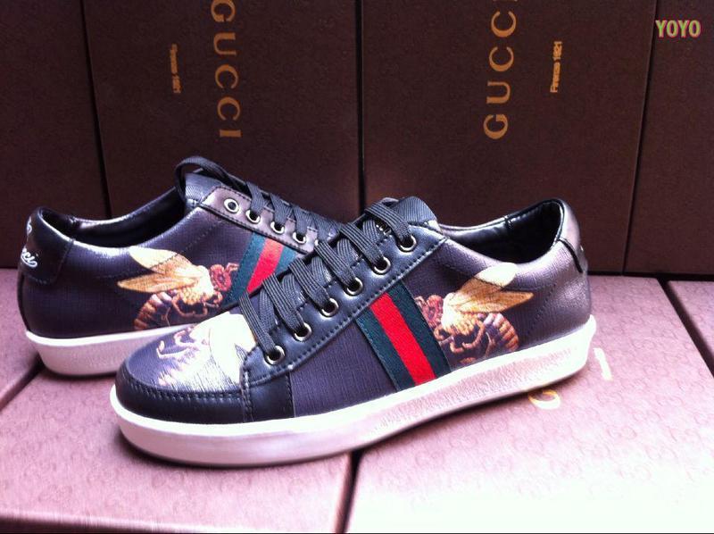 054e305d321 Gucci Femme Pas Cher