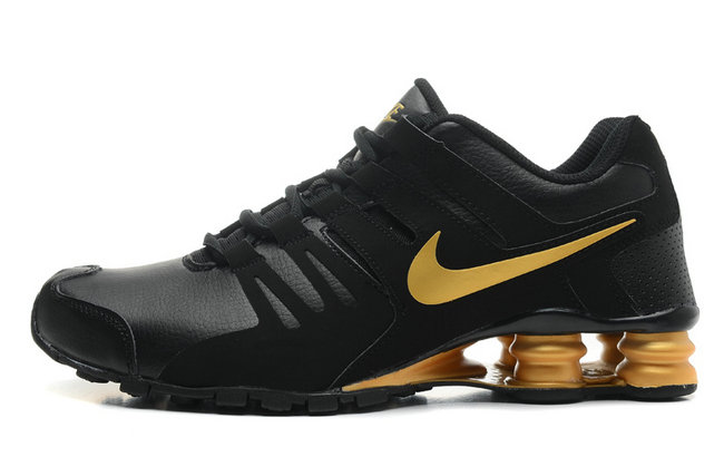 shox current team nike chaussures fashion hommes golden gully nike shox rivalry pas cher. Black Bedroom Furniture Sets. Home Design Ideas