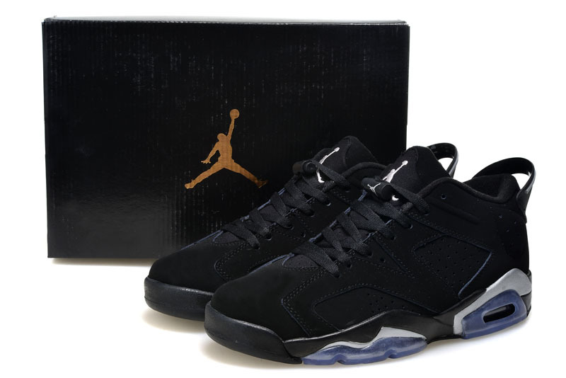 quality design f4308 2b28a sport femmes chaussures jordan 6 moins cher noir et purple