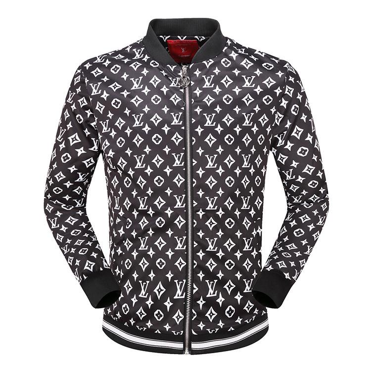 taille 40 f19ef ce798 supreme bomber jacket veste sport japanese user