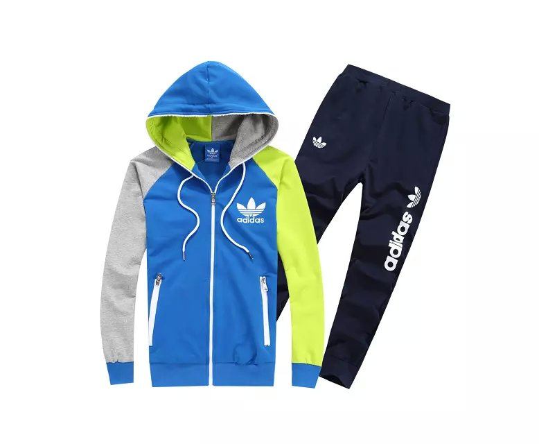 pantalon survetement homme adidas coton