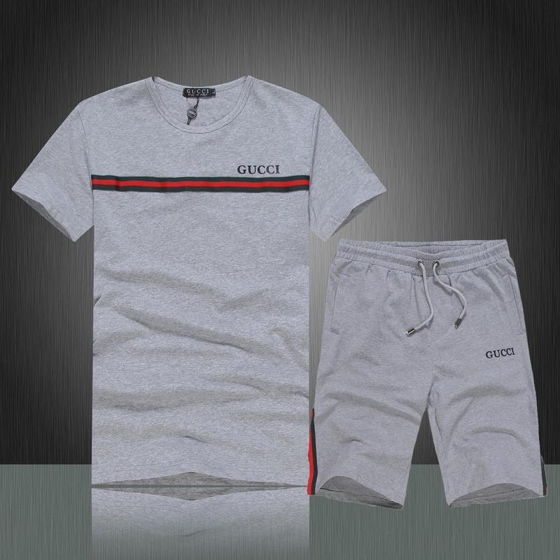 tee shirt louis vuitton hommes pas cher cotton lv paris white de eur 24. Black Bedroom Furniture Sets. Home Design Ideas
