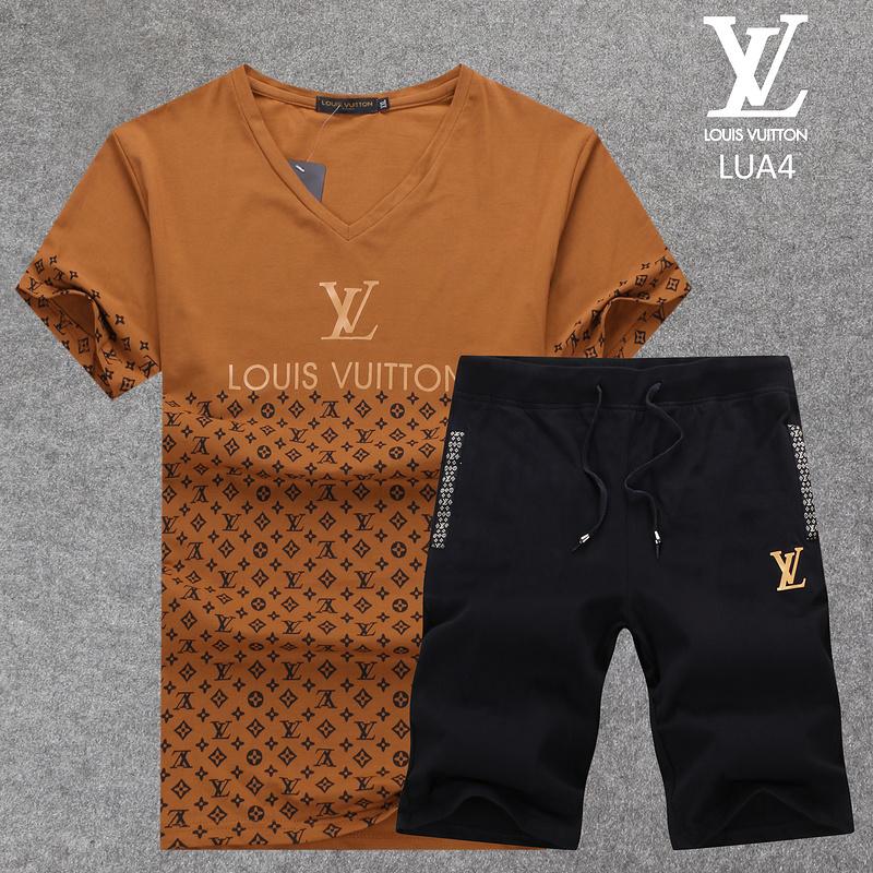 44c9dcbe13a6 Survêtement Louis Vuitton homme, survetement moncler moins cher ...