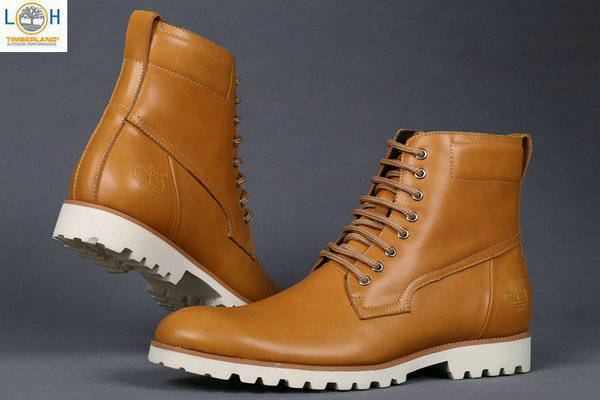 Timberland chaussures hommes achat sold timberland chaussures timberland pas - Vente flash chaussure ...