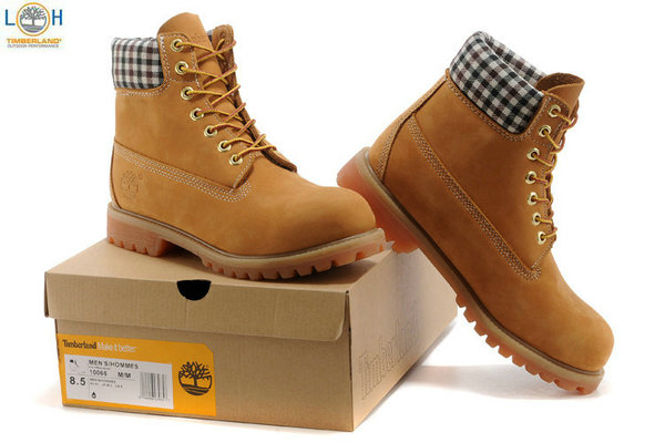 Vente flash chaussures timberland - Vente flash chaussure ...