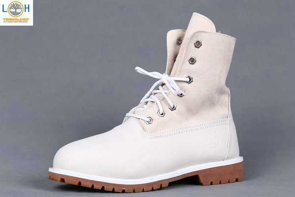 Man ventes Timberland Flash Shoes Timberland Vente Chaussures vgYb6I7yf