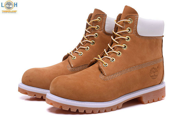vente flash timberland