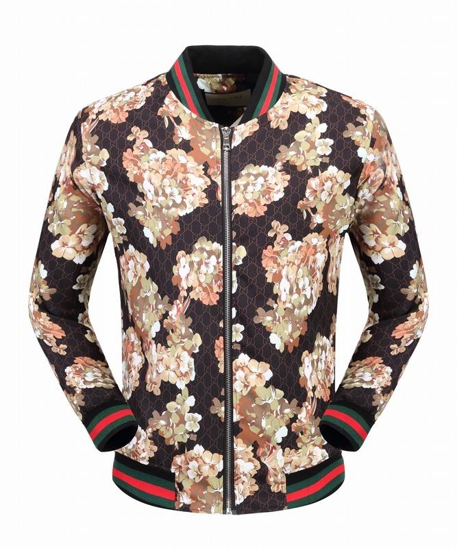 2224706f410d2 veste gucci homme pour homme,veste gucci mode homme taille M-L-XL ...