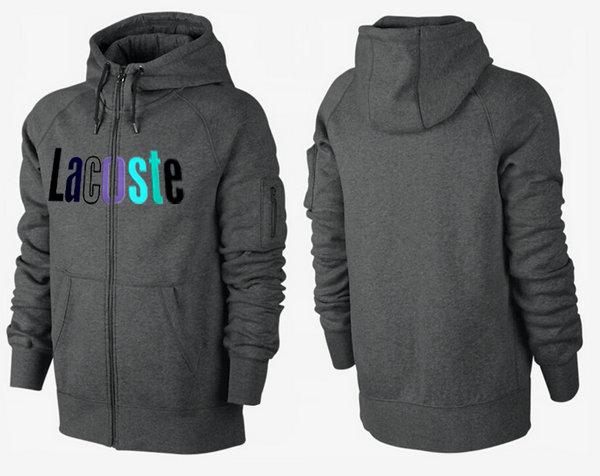 51e28282ae veste lacoste homme nouvelle collection,robe logo lacoste