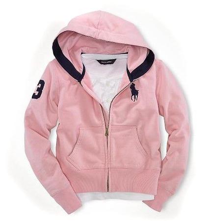 ede5484950ab6 jaqueta ralph lauren mulher polo air max tn pink de  jaqueta ...