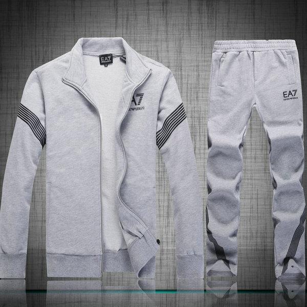 veste survetement armani 2015 taille s-xxl transformers mode de ... 57995bc6f58