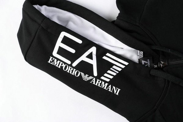 8a64d665fb1 Veste armani homme aliexpress – Les vestes à la mode sont populaires ...