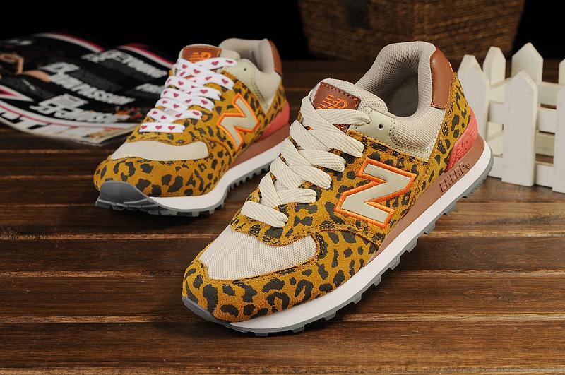 49678195d108 new balance leopard femme
