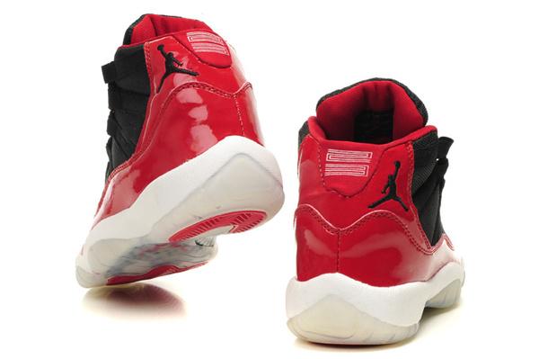 photos officielles 0f653 83e2b femmes air jordan 11 basket red footlock,sac dolce gabbana ...