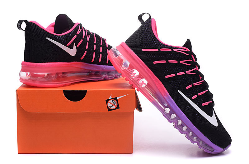 e705089adae83 where can i buy femmes nike air max 2015 rose 8dfdb 4e321